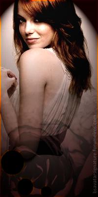 Ciara O'Connel