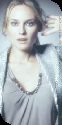 Diane Kruger 03-1