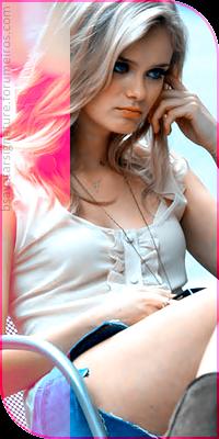 Sara Paxton Annie1-1