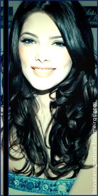 Ashley Greene Annnie03