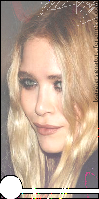 Mary Kate Olsen Avatar2-6