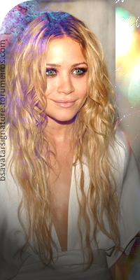 Mary Kate Olsen Avatar3-2