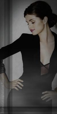 Selena Gomez  Cass03