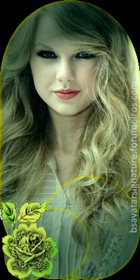 Taylor Swift Charlie01