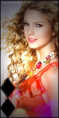 Taylor Swift Charlie02