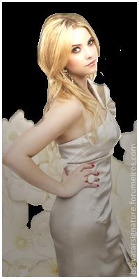 Ashley Benson Claire1
