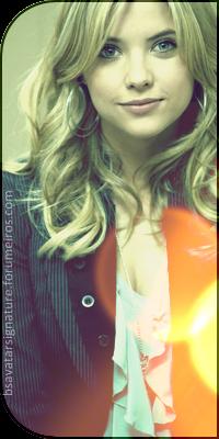 Ashley Benson Claire2