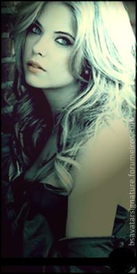 Ashley Benson Claire3