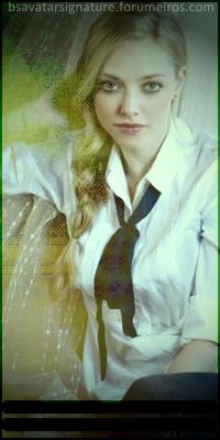 Amanda Seyfried Demeter3