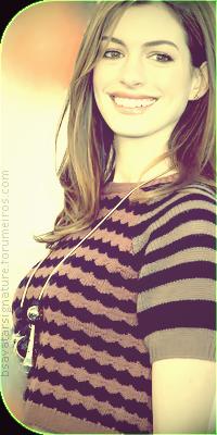 Anne Hathaway Isabelle01-1