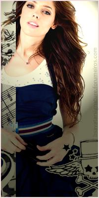 Ashley Greene Isabelle01