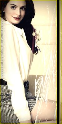 Anne Hathaway Isabelle03-1