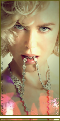 Nicole Kidman Louise01