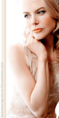 Nicole Kidman Louise03