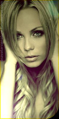Laura Vandervoot Nikki3
