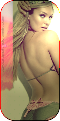 Candice Swanepoel Rose1