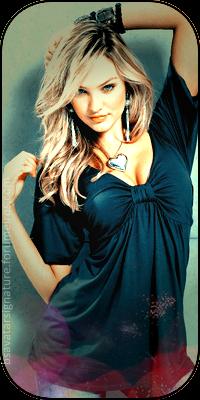 Stephanie Gessinger