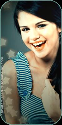 Selena Gomez  Roxy01