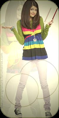 Selena Gomez  Roxy03