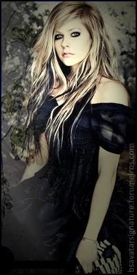 Avril Lavigne Semttulo02