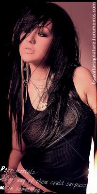 Christina Aguilera Semttulo3