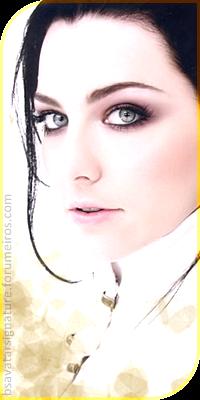 Amy     Lee Amy3