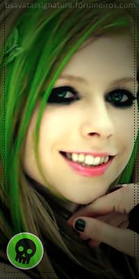 Avril Lavigne Ava1-6