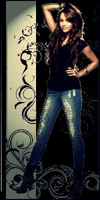 Miley Cyrus Ava1-8