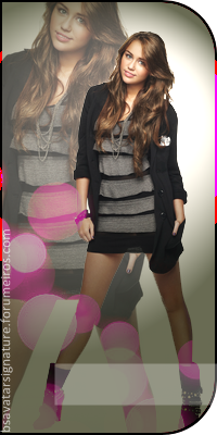 Miley Cyrus Ava2-8