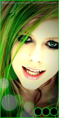 Avril Lavigne Ava3-4
