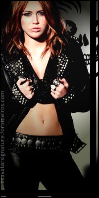 Miley Cyrus Ava3-5