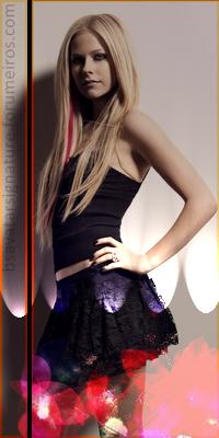 Avril Lavigne Ava4-1
