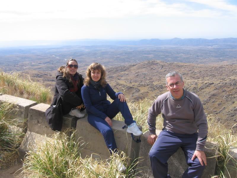 Sierras de Cordoba 19, 20, 21 y 22 de Agosto prox. IMG_6761