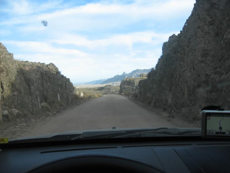 Sierras de Cordoba 19, 20, 21 y 22 de Agosto prox. IMG_6786