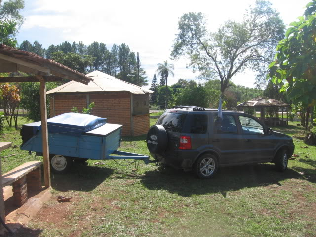 compro trailer supercamping !!! IMG_7386