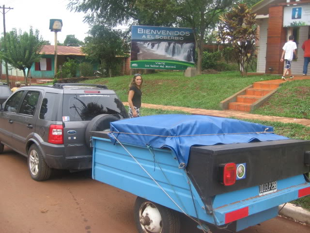 compro trailer supercamping !!! IMG_78572