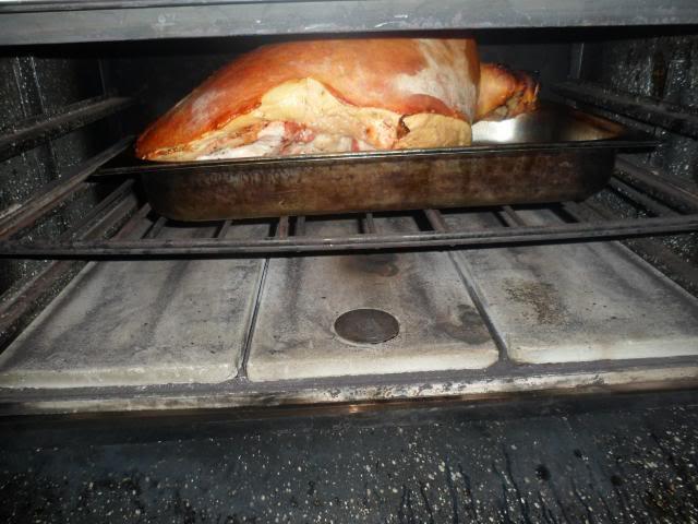 Pata de cerdo flambeada SAM_4306-1