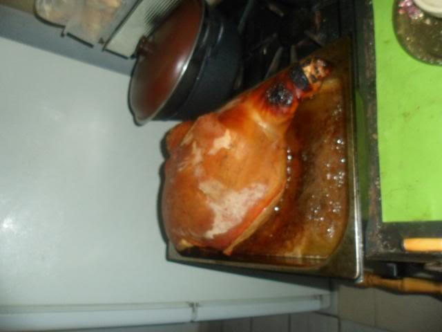 Pata de cerdo flambeada SAM_4312