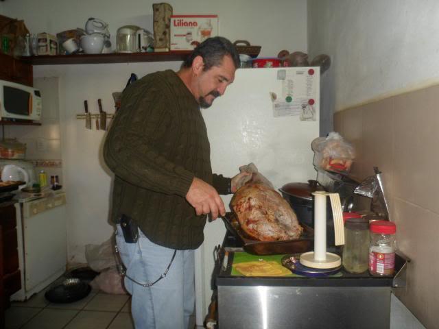 Pata de cerdo flambeada SAM_4314