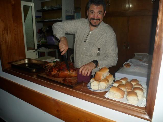Pata de cerdo flambeada SAM_4457