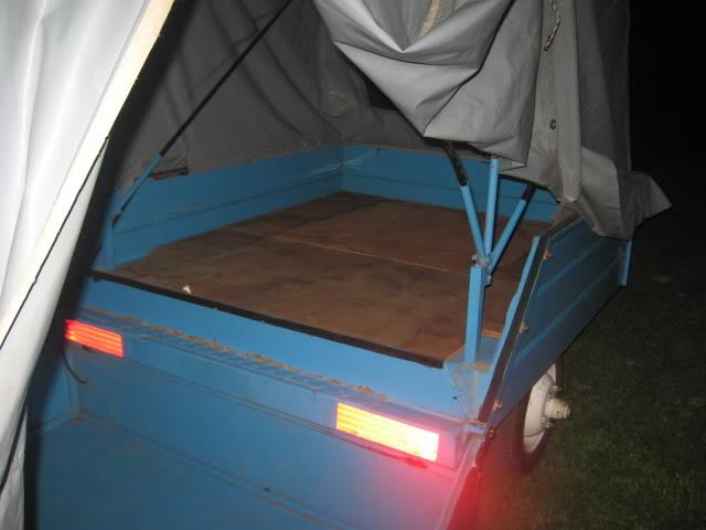 compro trailer supercamping !!! Mastrailer003