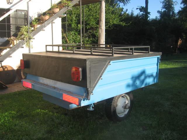compro trailer supercamping !!! Mitrailercarpa001