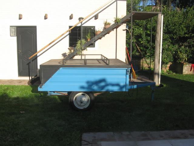 compro trailer supercamping !!! Mitrailercarpa003