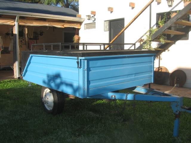 compro trailer supercamping !!! Mitrailercarpa004