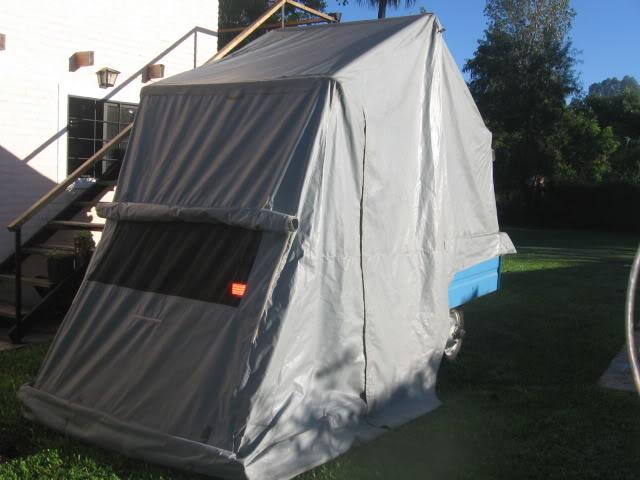 compro trailer supercamping !!! Mitrailercarpa007