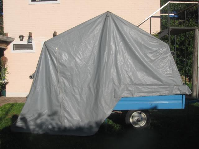 compro trailer supercamping !!! Mitrailercarpa008