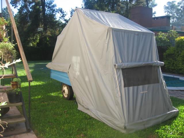 compro trailer supercamping !!! Mitrailercarpa011