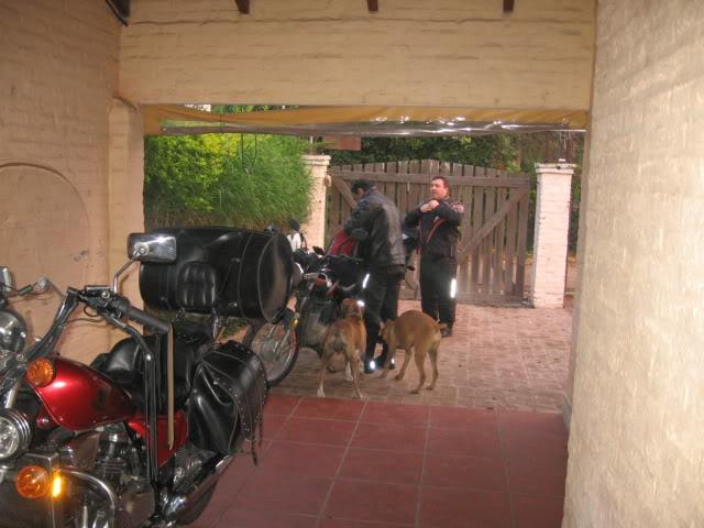 Finde /amigos, motos, rutas y mucha gastronomia Myvencasa002-1