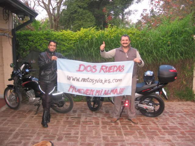 Finde /amigos, motos, rutas y mucha gastronomia Myvencasa004