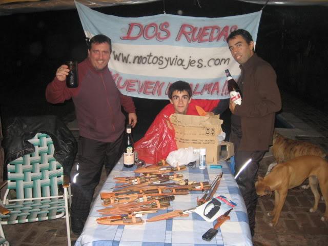 Finde /amigos, motos, rutas y mucha gastronomia Myvencasa006